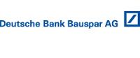 DBB-logo